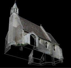 3D_fotorealisztikus_modell_1.jpg
