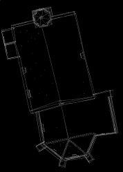 3Dmodell_alaprajz_1.JPG