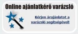 foldmeres_arajanlat