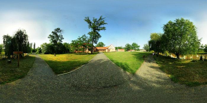 topart_panoramafoto.jpg