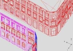 3d_epuletmodell_1.jpg
